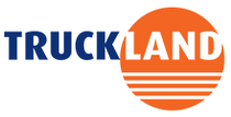 Truckland Group B.V.