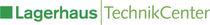 Lagerhaus Technik-Center GmbH & Co KG company