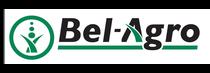 Bel-Agro