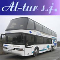 Al-tur s.j.