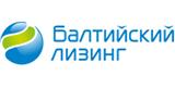 GK  Baltiyskiy lizing
