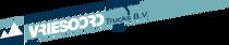 Vriesoord Trucks B.V.