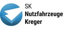 SK Nutzfahrzeuge Kreger