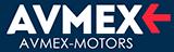 AVMEX MOTORS