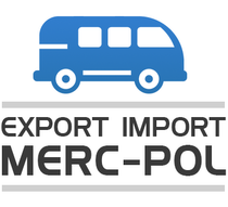 Z.U.H. EXPORT IMPORT MERC-POL