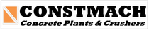 CONSTMACH CONSTRUCTION MACHINERY CO.LTD. constmach