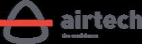 Aktaş Hava Süspansiyon Sistemleri San. ve Tic. A.Ş.