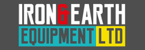 Iron and Earth Equipment Ltd