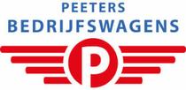 Peeters Bedrijfswagens