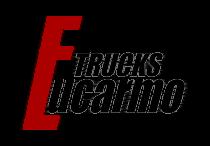 Trucks Eucarmo sl
