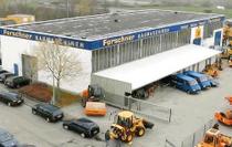 Müügiplats Forschner Bau- und Industriemaschinen GmbH