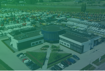 Müügiplats BAS Trucks