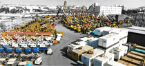 Müügiplats Arabian Jerusalem Equipment Trd Co LLC