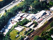 Müügiplats Strahlnufa GmbH