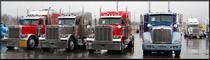 Müügiplats Truck Car s.r.o.