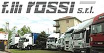 Müügiplats F.LLI ROSSI SRL