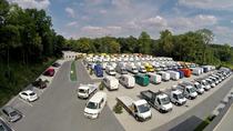 Müügiplats AUTO-PLUS