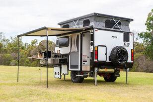 uus autoelamu off road caravan ( 20 kinds)