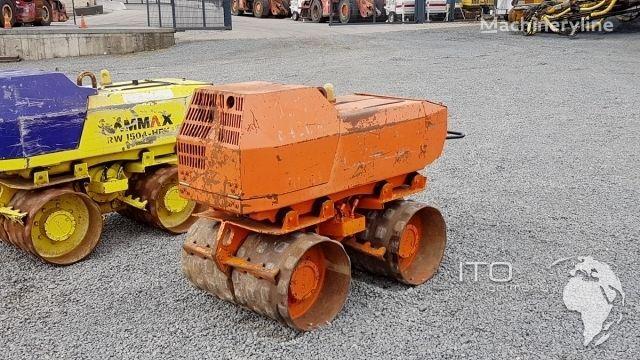 kompaktor RAMMAX RW 1504 Walze