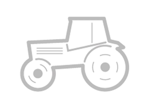 kartulikoristuskombain GRIMME MK 700