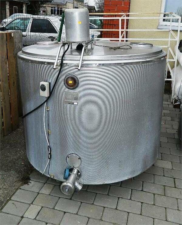 piimajahuti Wedholms DF713