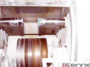 e3f8e681de3 Autohoolduse tööriistade EDGER Weco E1 - grinding machine müük ...