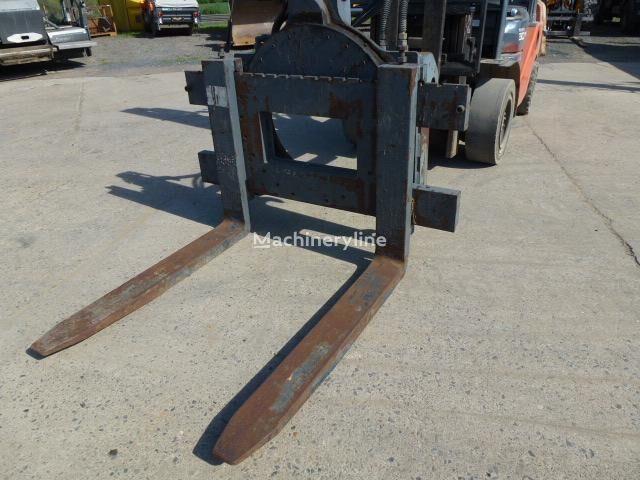 laaduri rotaator Seith 50/55