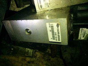 89a1acaa304 Pneumaatika KNORR-BREMSE müük, uusi ja kasutatud pneumaatika KNORR ...