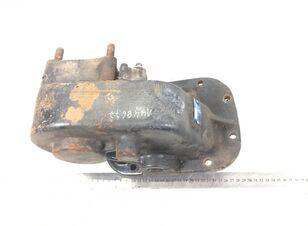PTO Hyva 4-series 144 (01.95-12.04) (02004196H) tüübi jaoks veoauto SCANIA 4-series 94/114/124/144/164 (1995-2004)