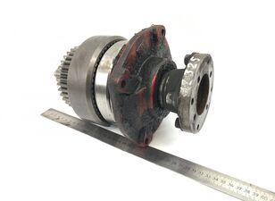 PTO SCANIA (2260921 1384839) tüübi jaoks veduki SCANIA P G R T-series (2004-)