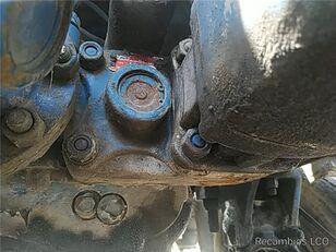 PTO Toma De Fuerza Pegaso COMET 1217.14 tüübi jaoks veoauto PEGASO COMET 1217.14