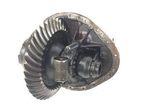 diferentsiaal DAF XF105 (01.05-) (1628120 1878148) tüübi jaoks veoauto DAF XF95/XF105 (2001-)