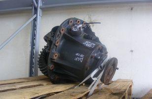 diferentsiaal DAF редуктор 1347 , 2.69( 43/16) tüübi jaoks veduki DAF 105