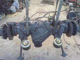 diferentsiaal tüübi jaoks veoauto MAN  TGA TGS TGX wklad dyfer