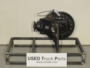 diferentsiaal MAN HY-1350 IK=2,714 D019 (81350106256) tüübi jaoks veoauto MAN