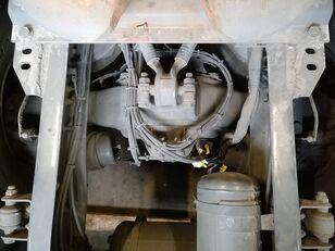 diferentsiaal MERCEDES-BENZ (0003500400) tüübi jaoks veoauto MERCEDES-BENZ Actros MP4