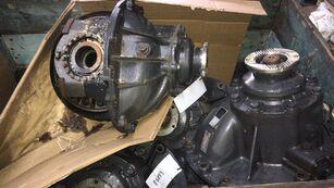 diferentsiaal MERITOR 1/450 CVC P11150 / 4.50 (320062035) tüübi jaoks veduki VOLVO
