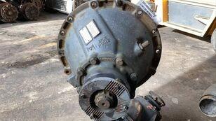 diferentsiaal MERITOR 177E MS13170 RATIO 1/285 P (7420701294) tüübi jaoks veoauto RENAULT PREMIUM