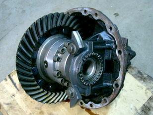 diferentsiaal SCANIA R660 tüübi jaoks veoauto SCANIA P R 94 124 144