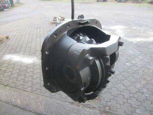 diferentsiaal VOLVO RS1370HV - 3.33 (PART NR 21192407 / 22014363) tüübi jaoks veoauto VOLVO