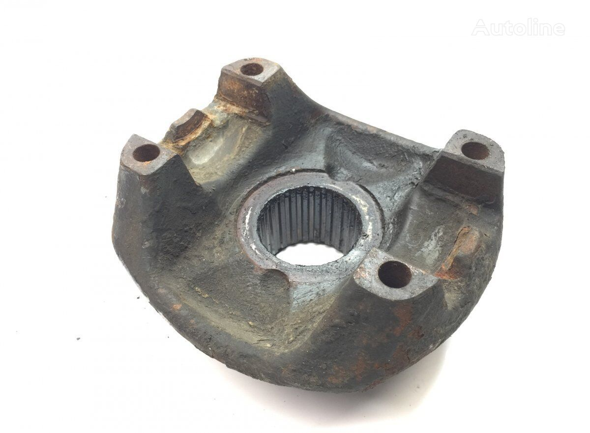 diferentsiaal SCANIA Differential End Yoke tüübi jaoks veduki SCANIA 4-series 94/114/124/144/164 (1995-2004)