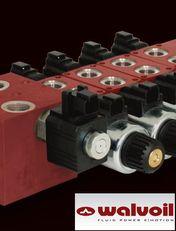 18f515d2ea3 Tõstukid varuosade müük, uusi ja kasutatud tõstukid varuosade ost