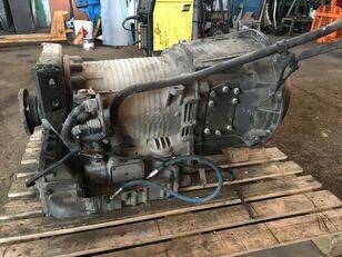 käigukast Allison Econic Atego Axor gearbox engine (model 3060) tüübi jaoks veoauto MERCEDES-BENZ Econic