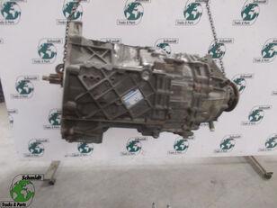 käigukast DAF (1681753) tüübi jaoks veoauto DAF CF85