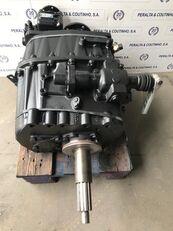 käigukast EATON FSO 5206B H (Reconditioned) tüübi jaoks veoauto MAN M2000