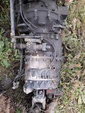 käigukast EATON Y08310 FS/8309A tüübi jaoks veduki MAN