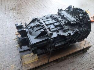 käigukast GINAF 16AS 2630 TO (00433230) tüübi jaoks veoauto
