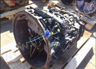 käigukast MAN ZF ASTRONIC 12AS2301TO tüübi jaoks veduki MAN TGA