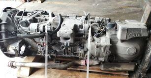 käigukast MERCEDES-BENZ (71552000438862) tüübi jaoks veoauto MERCEDES-BENZ Actros
