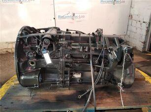 käigukast MERCEDES-BENZ Caja Cambios Manual Mercedes-Benz ATEGO 923,923 L (A0012603600) tüübi jaoks veoauto MERCEDES-BENZ ATEGO 923,923 L
